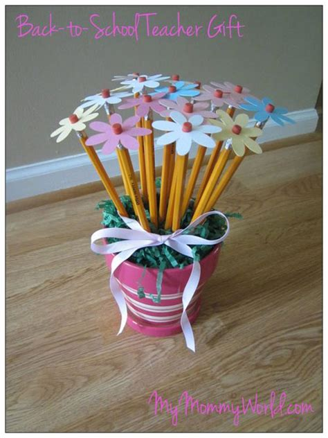 school crafts 25 totally awesome back to school craft ideas