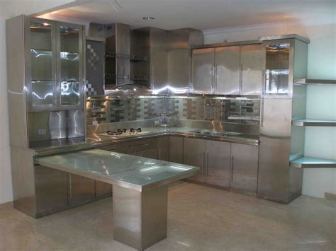 stainless cabinets kitchen lowes stainless steel kitchen cabinets lowes kitchen design ideas non warping patented
