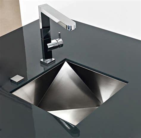 kitchen sink modern modern kitchen sink design interiordecodir
