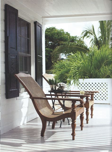 West Indies Home Decor best 25 colonial india ideas on pinterest tropical