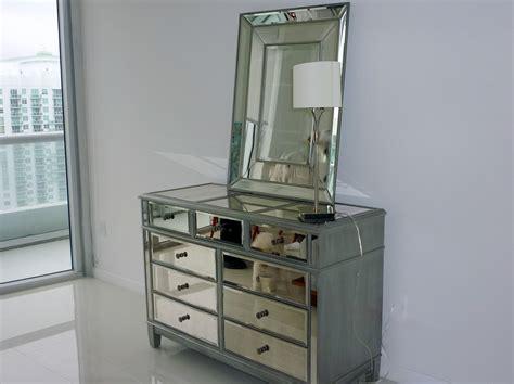 cheap mirrored bedroom furniture mirror covered dresser reversadermcream