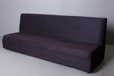 cheapest leather sofas cheapest corner sofa images sleeper sofa images gray