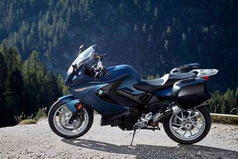 Classic Color Schemes bmw f800r and f800gt updates for 2017 bmw motorcycle