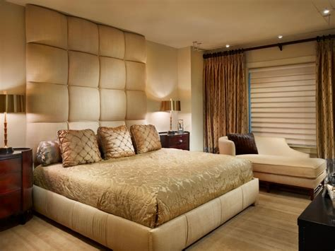 home decoration bedroom magnificent gold bedroom ideas on home decoration for