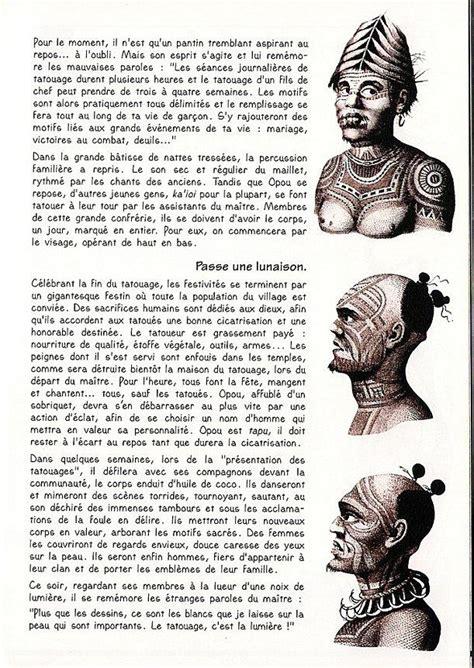 tatouage polynesien tatouage marquisien des 238 les marquises fr o