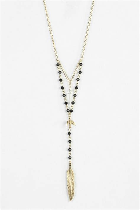 rosary chain for jewelry 25 best ideas about rosary necklace on gold