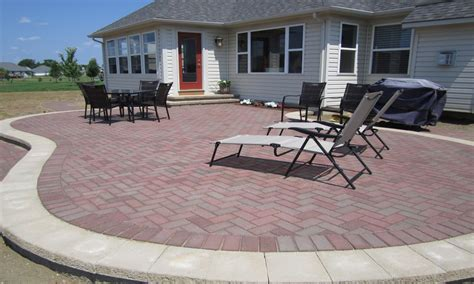 paver patio design tool paver designs patterns paver patio design tool paver