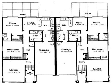 2 master bedroom house plans small two bedroom house plans house plans with two master bedrooms one room home plans