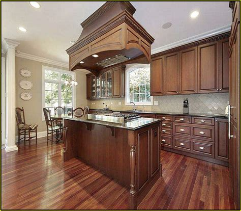 paint colors for kitchen with cherry cabinets paint colors for kitchens with cherry cabinets bloombety