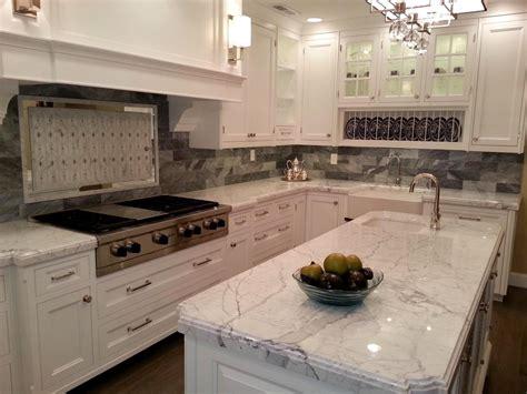 granite kitchen countertops ideas granite kitchen countertops granite kitchen countertops