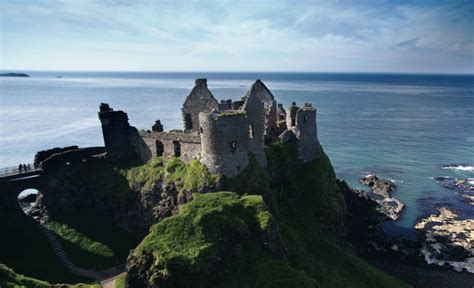 historical castles castles historic and monasteries
