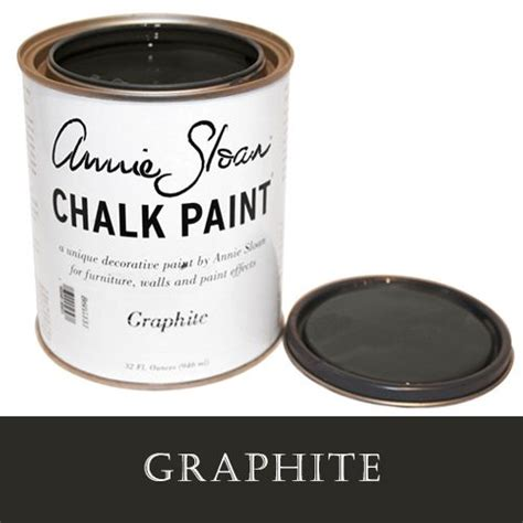 diy graphite chalk paint 2201 curated sloan chalk paint ideas by gustaviaans