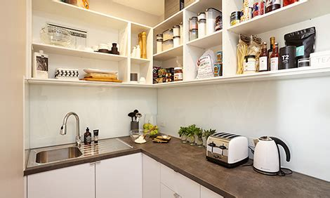 bunnings kitchen designer how to design a kitchen bunnings warehouse