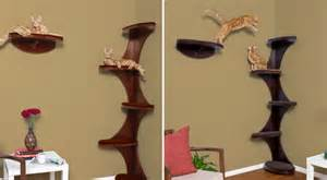 best tree for cats top 5 best cat tree reviews in 2016 2017