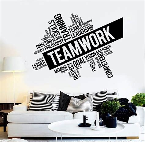 sticker designs for walls 25 best wall decor stickers ideas on kitchen