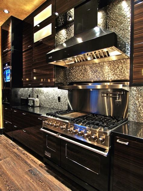 beautiful kitchen backsplash beautiful kitchen backsplash designs home decor and design