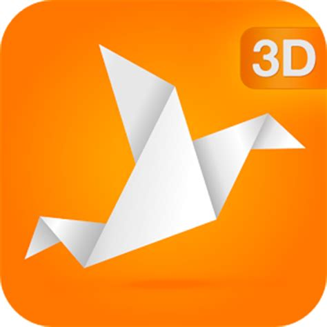 origami app how to make origami apps para android no play