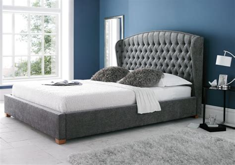 bed frames for a king size bed the best king size mattress king size bed frame