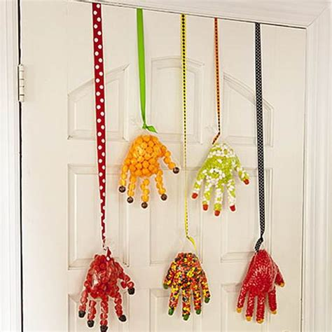 easy handmade crafts for easy craft ideas for family net