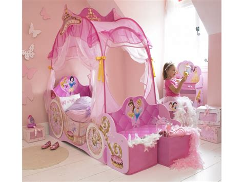bed princess fairytale canopy beds for your princess
