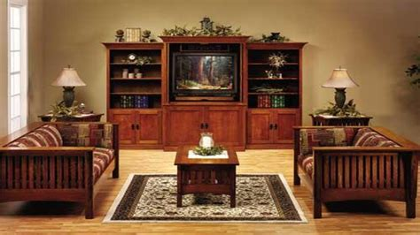living room furniture accessories pier one dining room sets mission style decorating