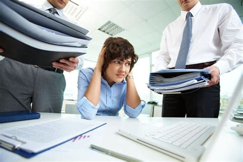 work with paper confused paperwork 4medapproved hit security