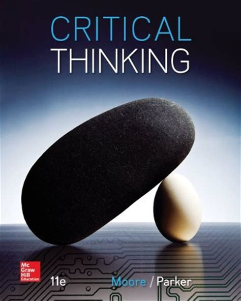 thinking in pictures book 78119146 critical thinking