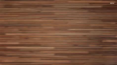 wood for woodworking wood pattern wallpaper