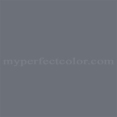 behr paint color collectible behr 3a45 5 antique pewter match paint colors