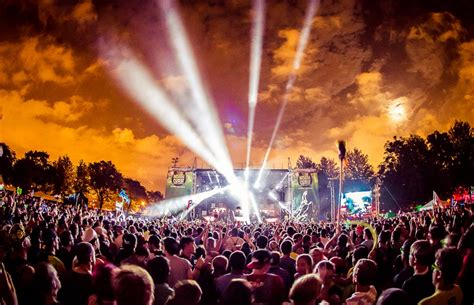for festival 5 affordable summer festivals revolution radio miami