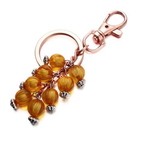 beaded bag charms beaded bag charms orange beaded bag charms with