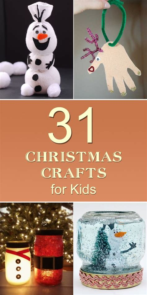 cheap craft gifts 25 unique cheap crafts ideas on
