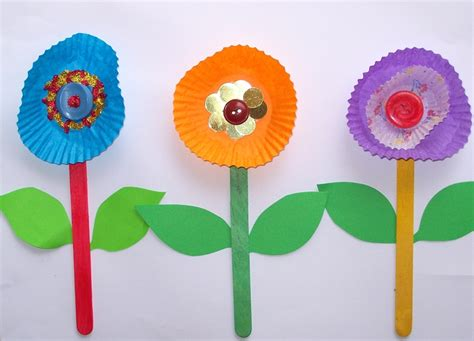 craft projects for preschoolers easy crafts for preschoolers craftshady craftshady