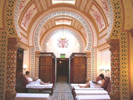 Spa Bathrooms Harrogate by 64 Best Spa Images On Bathroom Bathrooms And