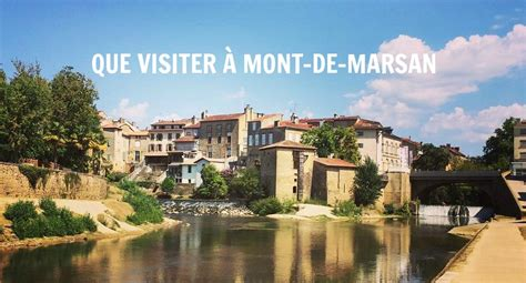 ovs mont de marsan 28 images mont de marsan la ville aux trois rivi 232 res bigmammy en