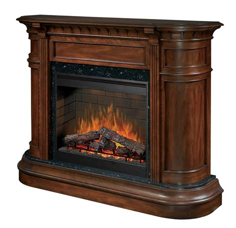 30 inch electric fireplace sop 475 bw dimplex carlyle 30 inch electric fireplace with