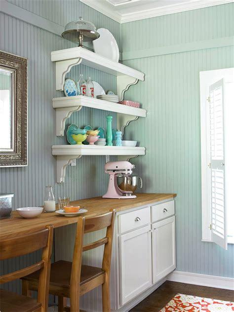 cottage kitchen design cottage kitchen ideas room design ideas