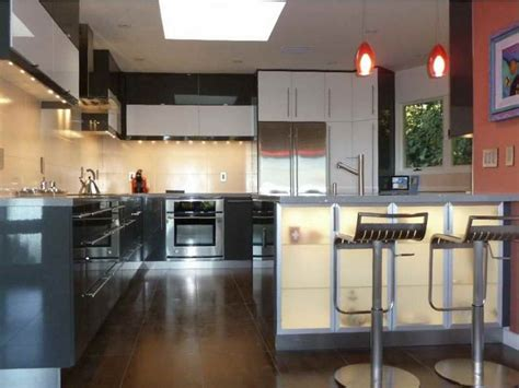 ikea kitchen designs kitchen ikea kitchen designs photo gallery gallery