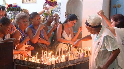 santeria religion related keywords suggestions for santeria cuba