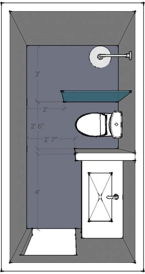 design a bathroom layout 25 best ideas about small bathroom layout on