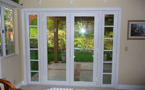 patio door designs patio doors and doors