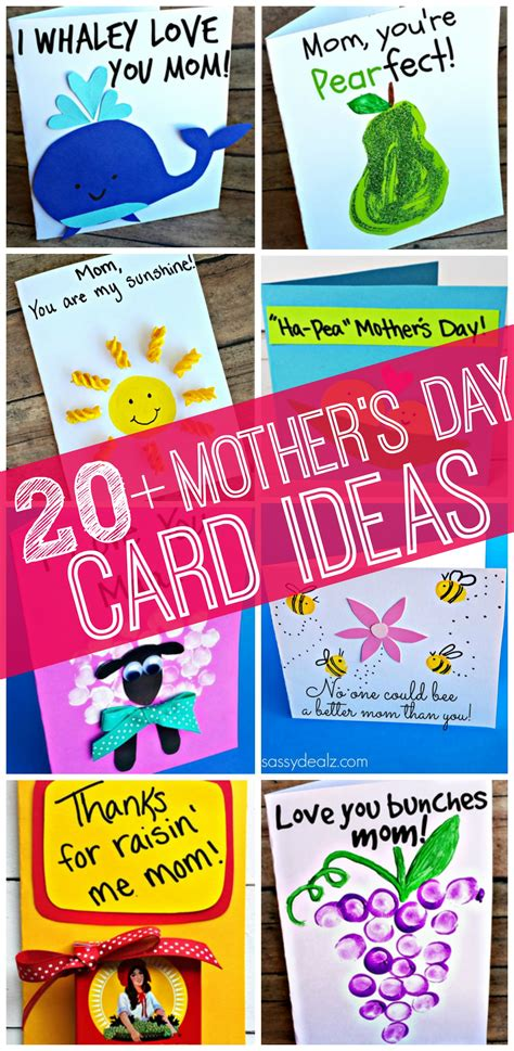 day card to make easy s day cards crafts for to make crafty