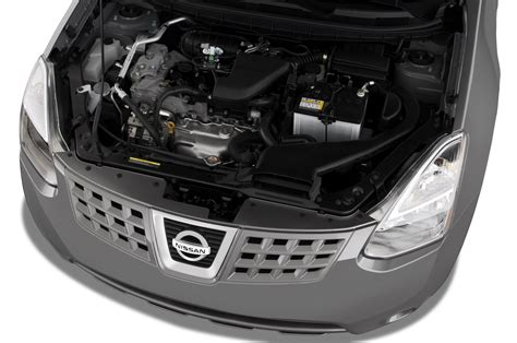 how petrol cars work 2009 nissan rogue regenerative braking service manual how cars engines work 2010 nissan rogue security system nissan rogue specs