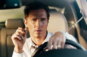 Matthew Mcconaughey New Lincoln Commercial by Matthew Mcconaughey Lincoln Commercial Who S