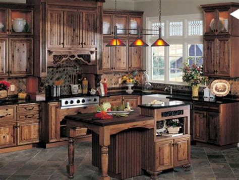 country kitchens decorating idea 4 country kitchen decorating ideas on modern kitchens