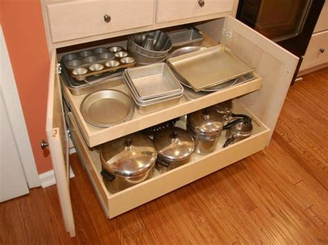pull out drawers for kitchen cabinets kitchen cabinet pull outs kitchen drawer organizers