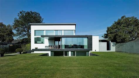 house plans and design modern house plans split split level homes before after modern home designs house plans 28292