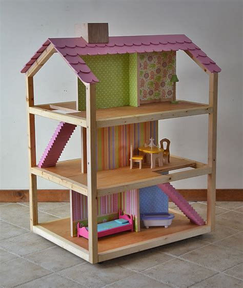 dollhouse woodworking plans wood shop diy furniture makeover projects
