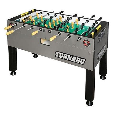 tornado classic foosball table tornado tournament 3000 worthington elite classic