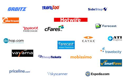 best airfare sites best airfare websites